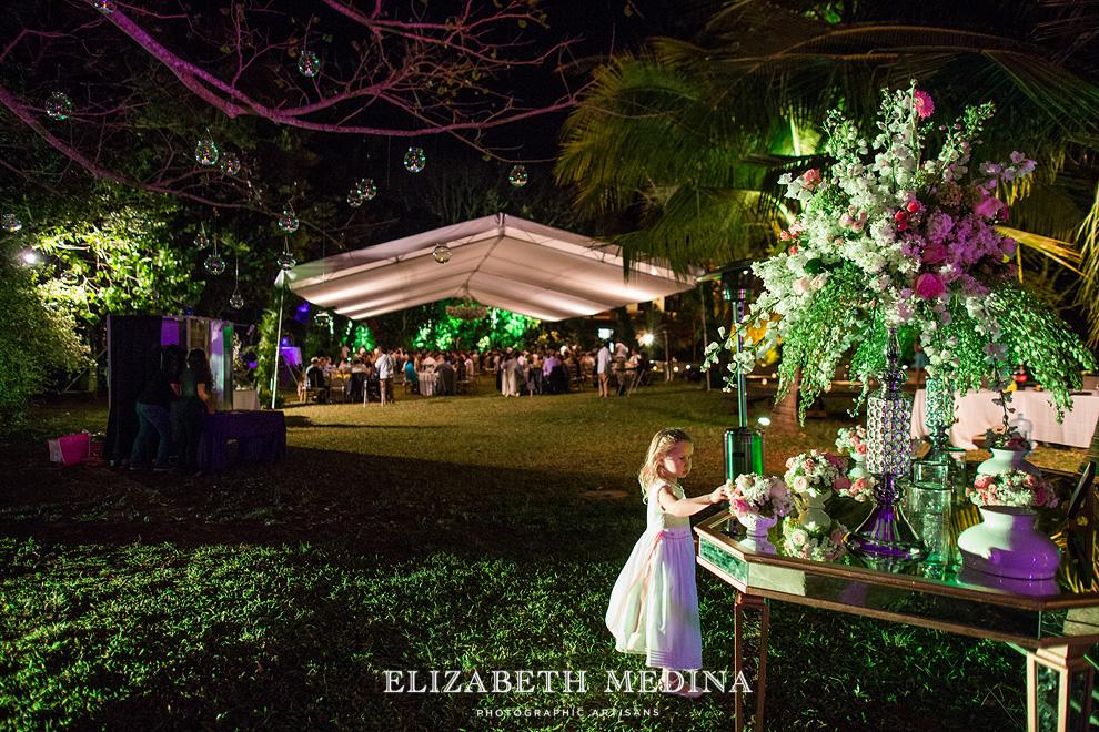 hacienda_wedding_elizabeth medina___1055 Hacienda Temozon Destination Wedding, Elisa and Jason 02 14 2015