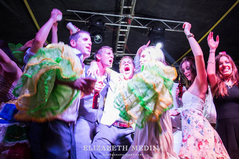 hacienda_wedding_elizabeth medina___1057 Hacienda Temozon Destination Wedding, Elisa and Jason 02 14 2015