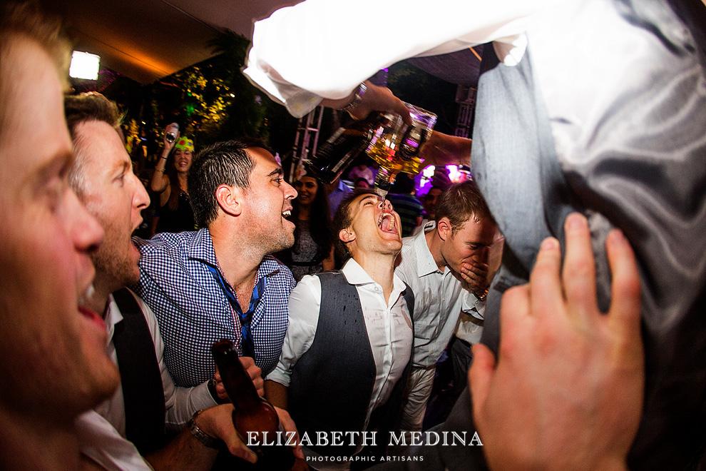 hacienda_wedding_elizabeth medina___1060 Hacienda Temozon Destination Wedding, Elisa and Jason 02 14 2015