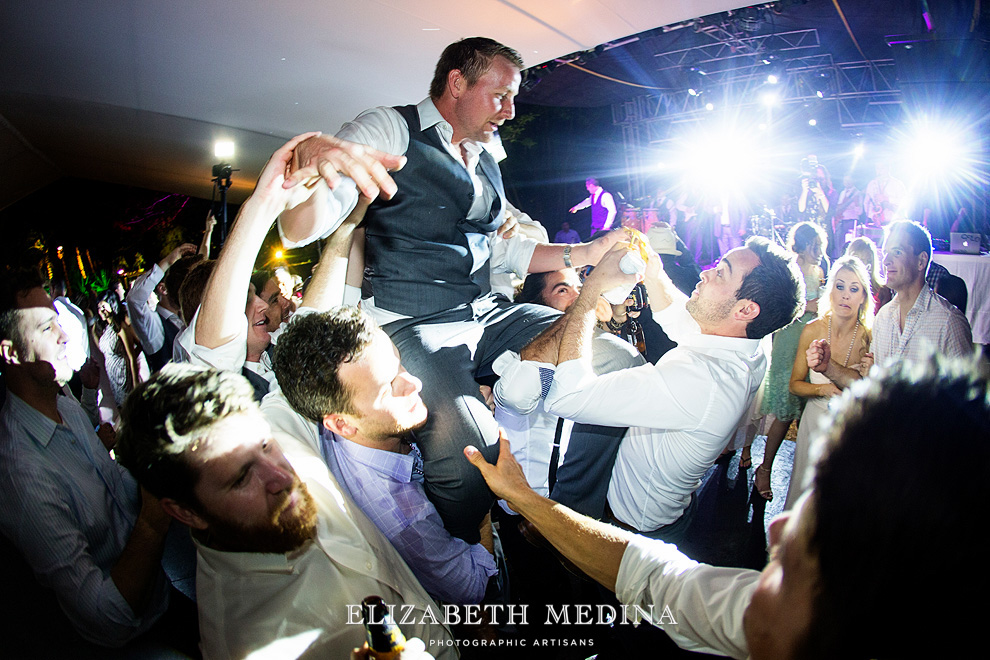hacienda_wedding_elizabeth medina___1061 Hacienda Temozon Destination Wedding, Elisa and Jason 02 14 2015