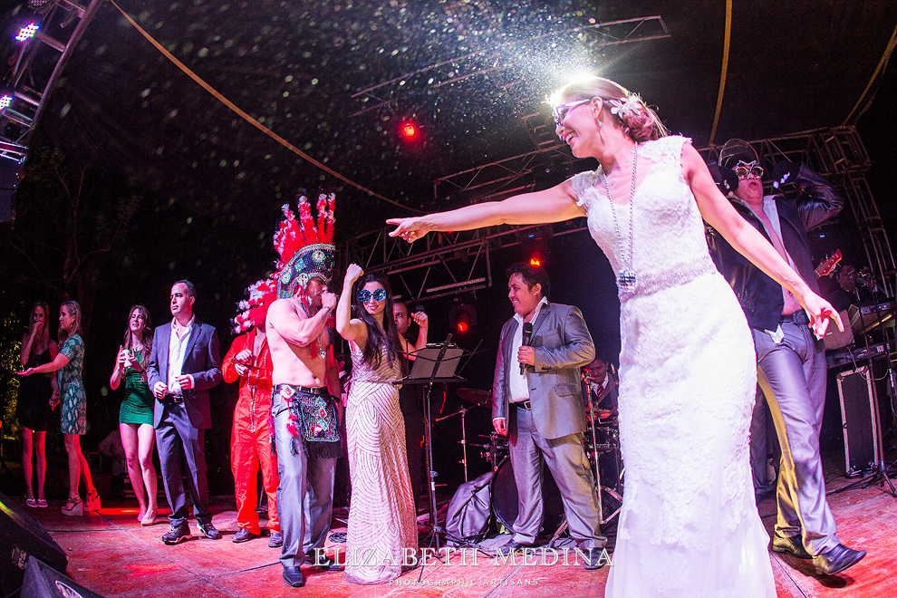 hacienda_wedding_elizabeth medina___1062 Hacienda Temozon Destination Wedding, Elisa and Jason 02 14 2015