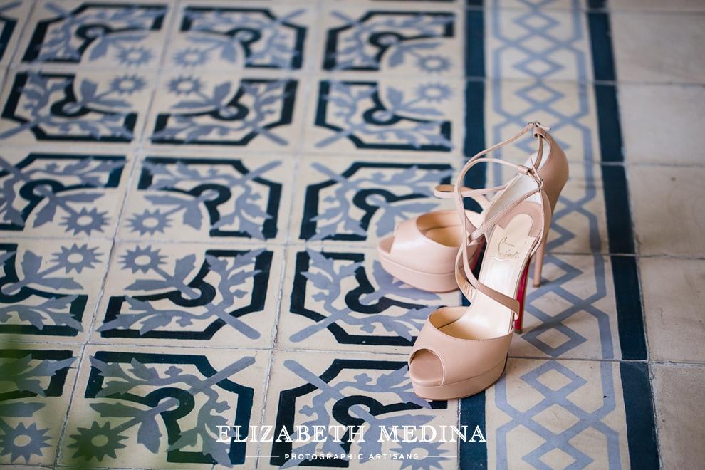 yucatan country club wedding elizabeth medina_602 Isabella and Gerardo, Yucatan Country Club Wedding