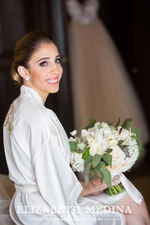 yucatan country club wedding elizabeth medina_610 Isabella and Gerardo, Yucatan Country Club Wedding