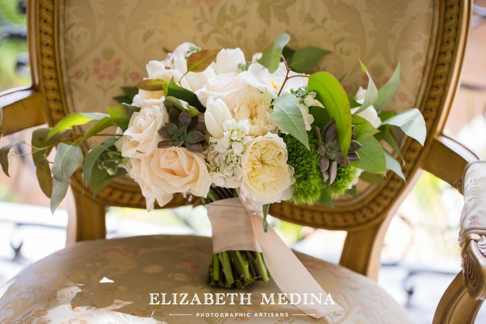 yucatan country club wedding elizabeth medina_614 Isabella and Gerardo, Yucatan Country Club Wedding