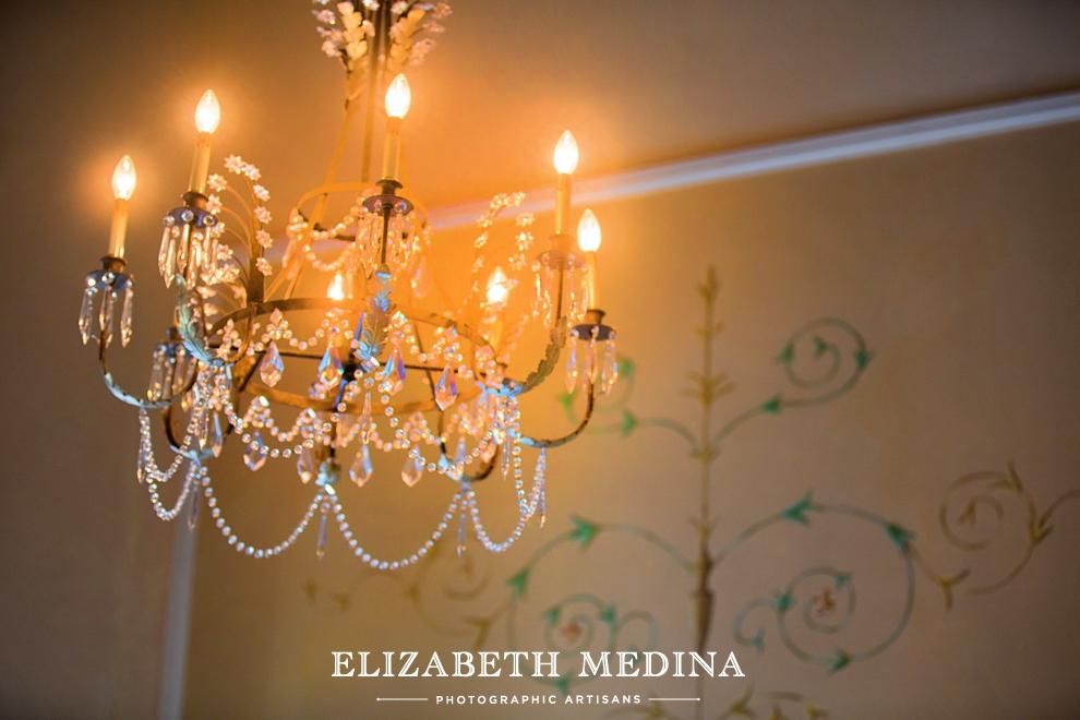 yucatan country club wedding elizabeth medina_615 Isabella and Gerardo, Yucatan Country Club Wedding