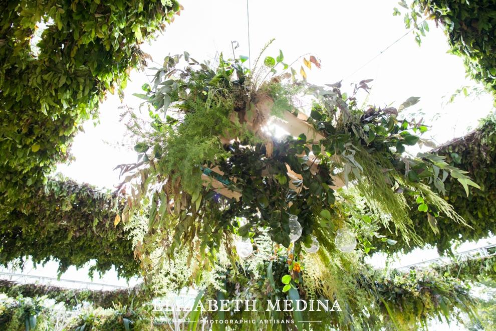 yucatan country club wedding elizabeth medina_656 Isabella and Gerardo, Yucatan Country Club Wedding