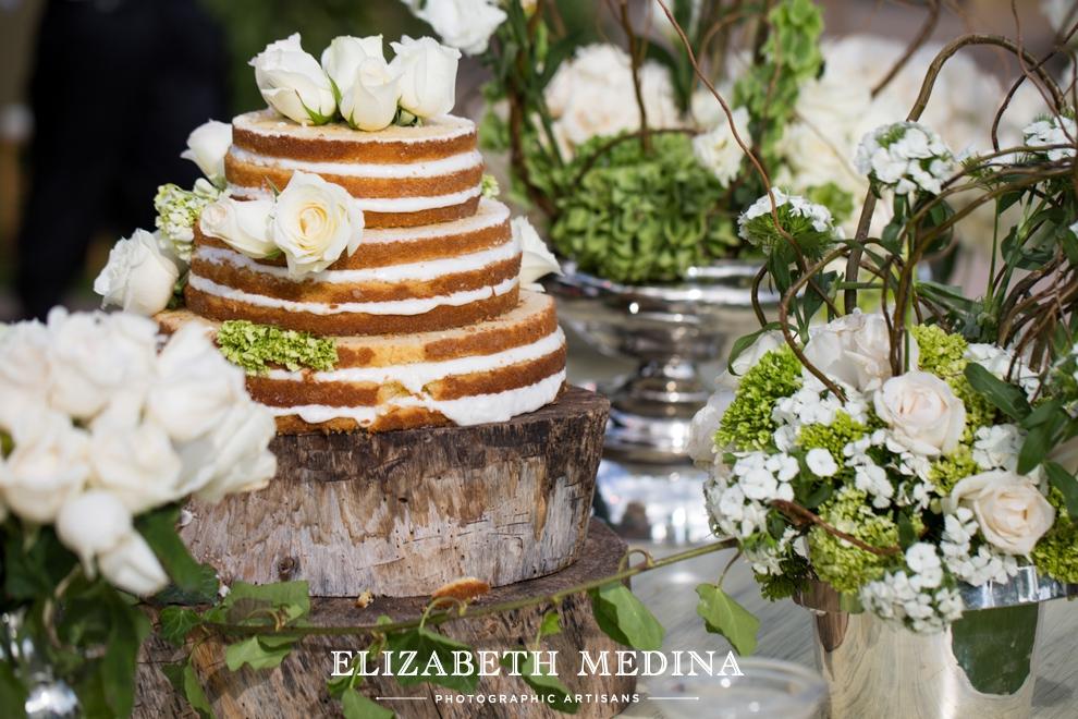 yucatan country club wedding elizabeth medina_657 Isabella and Gerardo, Yucatan Country Club Wedding