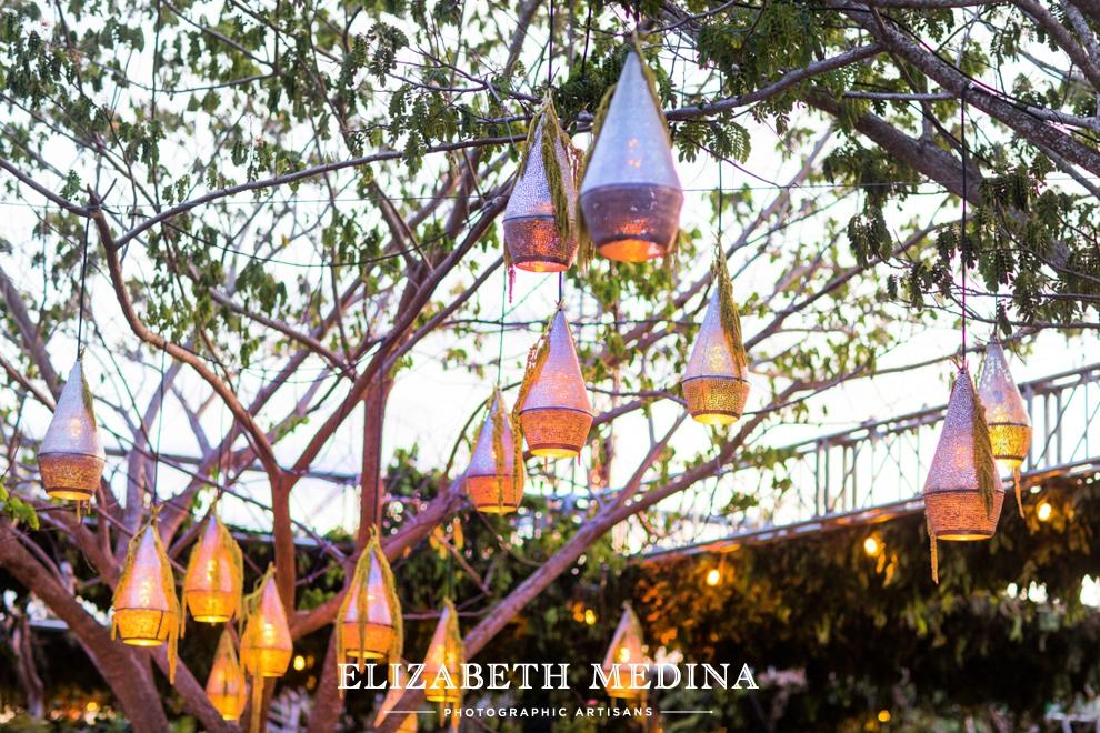 yucatan country club wedding elizabeth medina_666 Isabella and Gerardo, Yucatan Country Club Wedding
