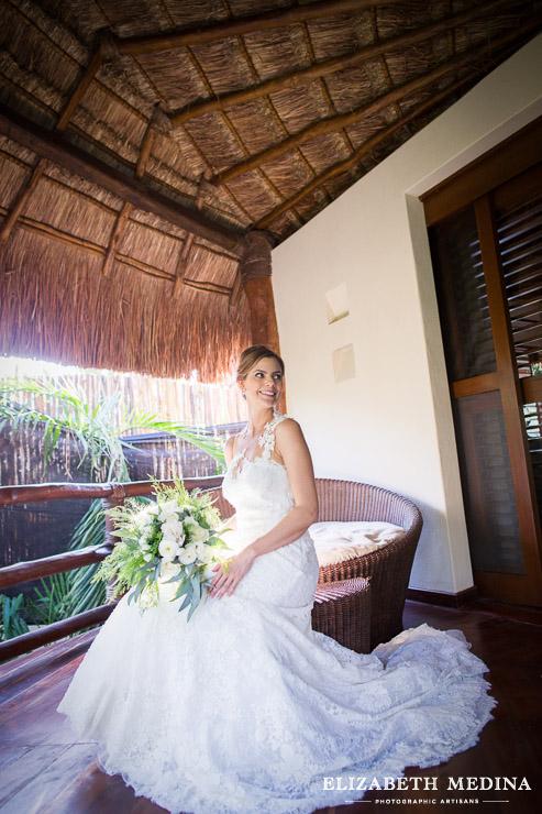 viceroy riviera maya destination wedding elizabeth medina 010 2 Beach Fiesta, Kelsey and Guillermo, Viceroy Riviera Maya, Playa del Carmen, Mexico