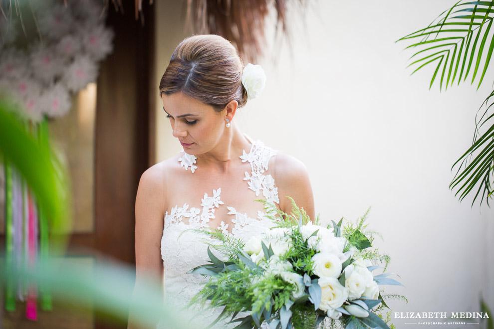 viceroy riviera maya destination wedding elizabeth medina 011 2 Beach Fiesta, Kelsey and Guillermo, Viceroy Riviera Maya, Playa del Carmen, Mexico
