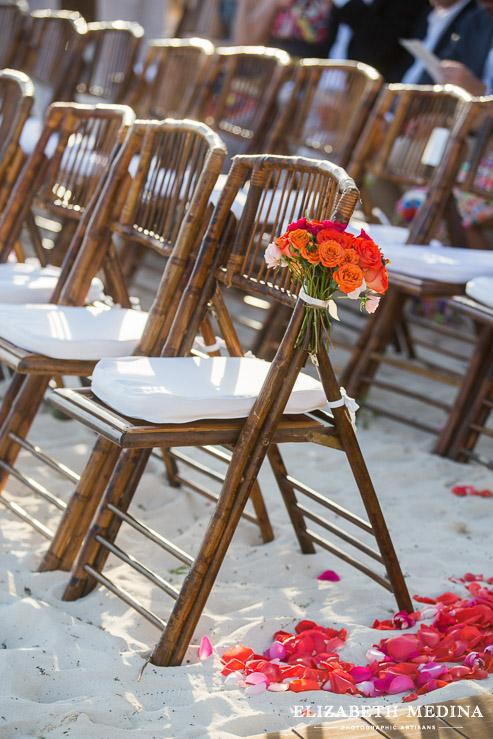 viceroy riviera maya destination wedding elizabeth medina 017 2 Beach Fiesta, Kelsey and Guillermo, Viceroy Riviera Maya, Playa del Carmen, Mexico