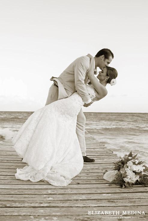 viceroy riviera maya destination wedding elizabeth medina 033 2 Beach Fiesta, Kelsey and Guillermo, Viceroy Riviera Maya, Playa del Carmen, Mexico
