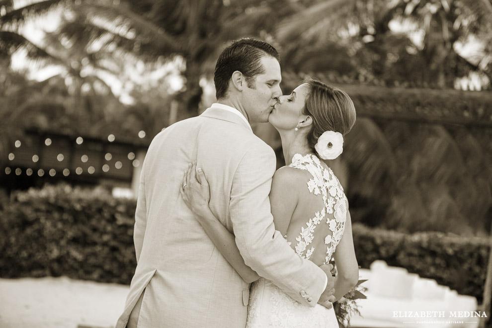 viceroy riviera maya destination wedding elizabeth medina 034 2 Beach Fiesta, Kelsey and Guillermo, Viceroy Riviera Maya, Playa del Carmen, Mexico