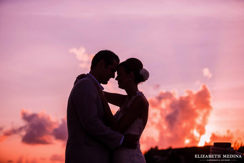 viceroy riviera maya destination wedding elizabeth medina 043 2 Beach Fiesta, Kelsey and Guillermo, Viceroy Riviera Maya, Playa del Carmen, Mexico