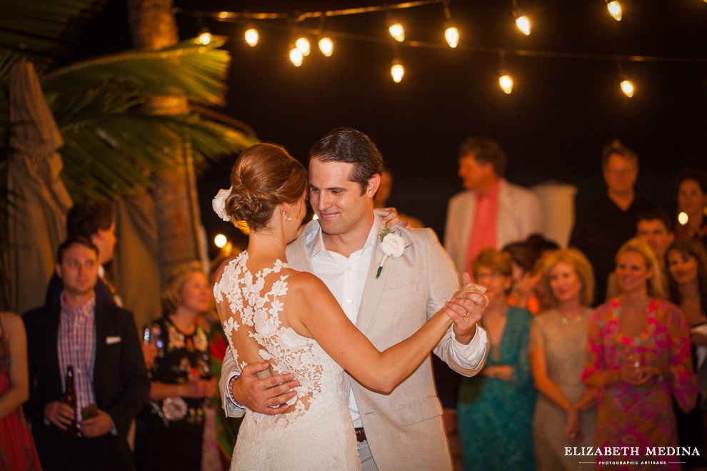 viceroy riviera maya destination wedding elizabeth medina 052 2 Beach Fiesta, Kelsey and Guillermo, Viceroy Riviera Maya, Playa del Carmen, Mexico