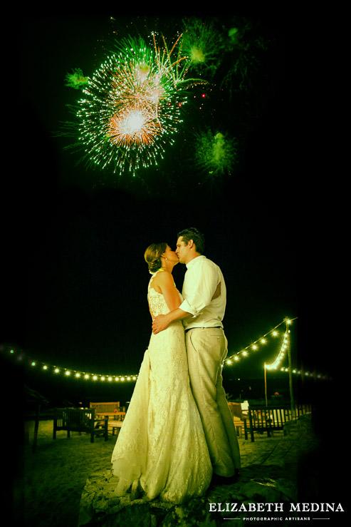 viceroy riviera maya destination wedding elizabeth medina 056 2 Beach Fiesta, Kelsey and Guillermo, Viceroy Riviera Maya, Playa del Carmen, Mexico