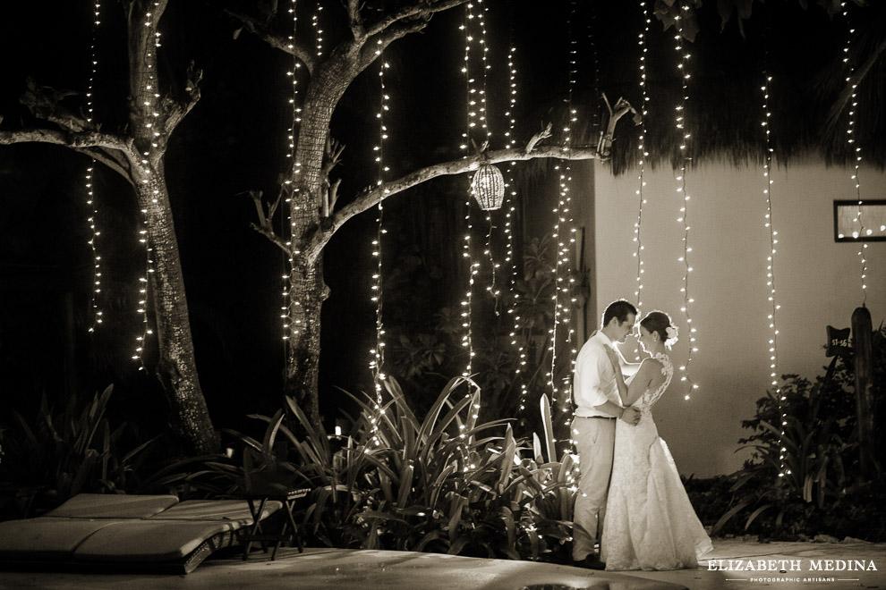 viceroy riviera maya destination wedding elizabeth medina 057 2 Beach Fiesta, Kelsey and Guillermo, Viceroy Riviera Maya, Playa del Carmen, Mexico