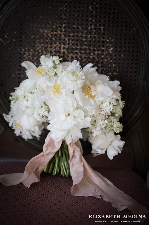 merida yucatan destination wedding photographer elizabeth medina 856 074 Elegant Merida Wedding, Lizbeth and Massimiliano, Hacienda San Diego Cutz Wedding