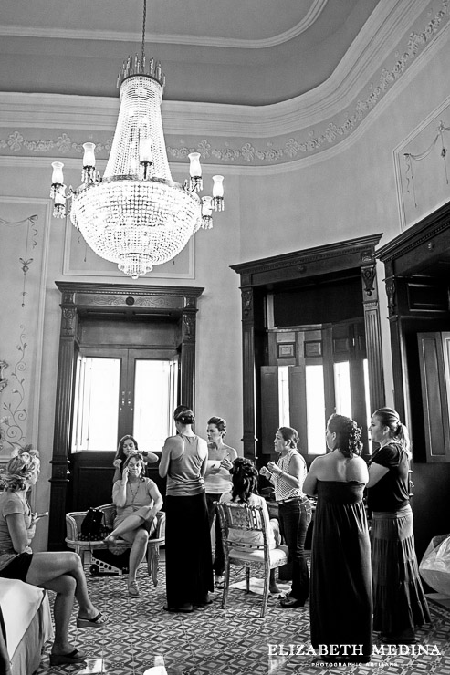 merida yucatan destination wedding photographer elizabeth medina 856 075 Elegant Merida Wedding, Lizbeth and Massimiliano, Hacienda San Diego Cutz Wedding