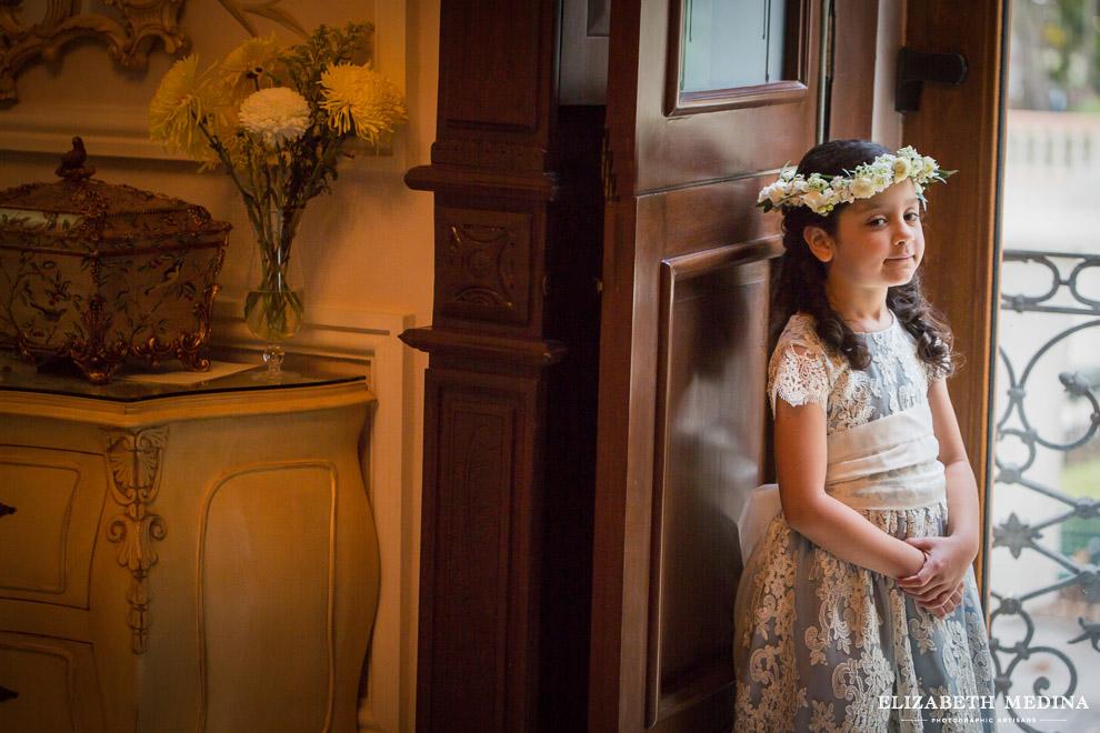 merida yucatan destination wedding photographer elizabeth medina 856 084 Elegant Merida Wedding, Lizbeth and Massimiliano, Hacienda San Diego Cutz Wedding