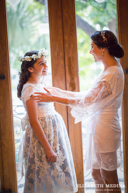 merida yucatan destination wedding photographer elizabeth medina 856 085 Elegant Merida Wedding, Lizbeth and Massimiliano, Hacienda San Diego Cutz Wedding