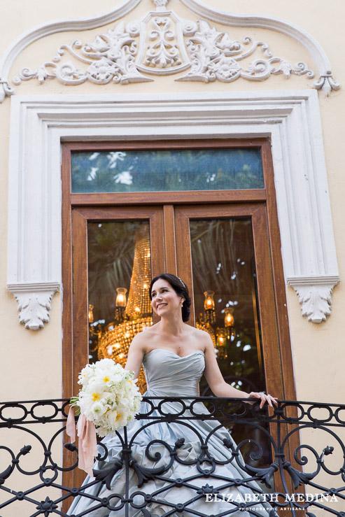 merida yucatan destination wedding photographer elizabeth medina 856 093 Elegant Merida Wedding, Lizbeth and Massimiliano, Hacienda San Diego Cutz Wedding