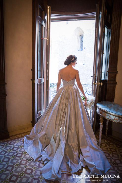 merida yucatan destination wedding photographer elizabeth medina 856 094 Elegant Merida Wedding, Lizbeth and Massimiliano, Hacienda San Diego Cutz Wedding
