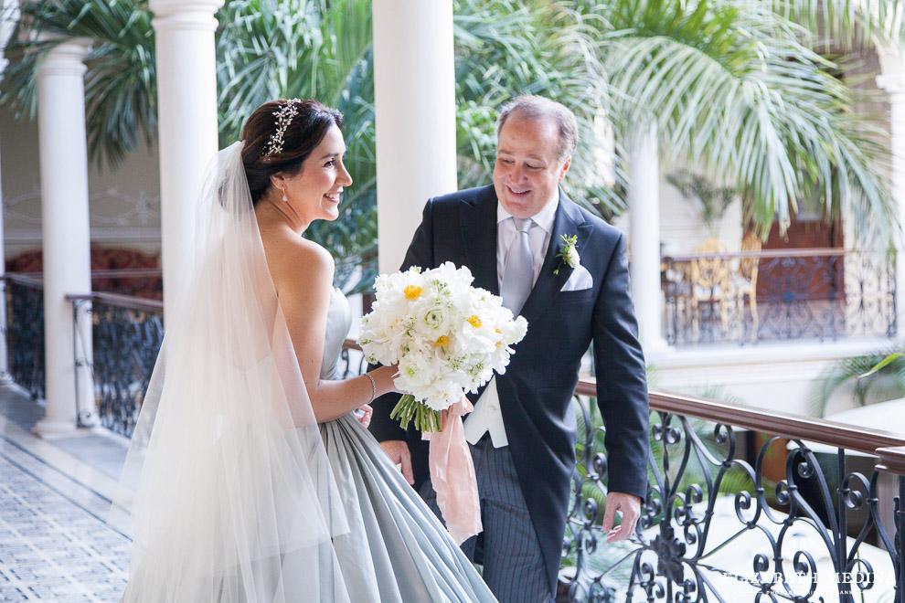 merida yucatan destination wedding photographer elizabeth medina 856 096 Elegant Merida Wedding, Lizbeth and Massimiliano, Hacienda San Diego Cutz Wedding