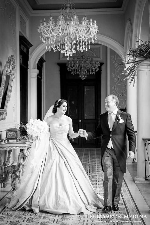 merida yucatan destination wedding photographer elizabeth medina 856 099 Elegant Merida Wedding, Lizbeth and Massimiliano, Hacienda San Diego Cutz Wedding