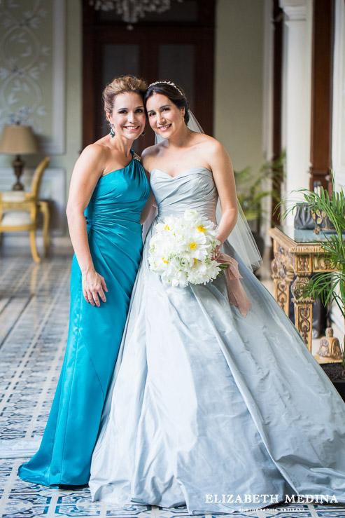 merida yucatan destination wedding photographer elizabeth medina 856 102 Elegant Merida Wedding, Lizbeth and Massimiliano, Hacienda San Diego Cutz Wedding