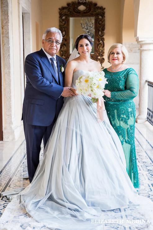 merida yucatan destination wedding photographer elizabeth medina 856 103 Elegant Merida Wedding, Lizbeth and Massimiliano, Hacienda San Diego Cutz Wedding