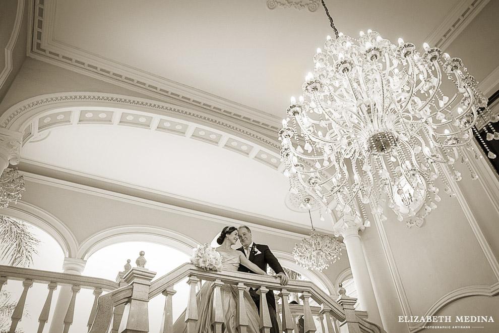 merida yucatan destination wedding photographer elizabeth medina 856 106 Elegant Merida Wedding, Lizbeth and Massimiliano, Hacienda San Diego Cutz Wedding