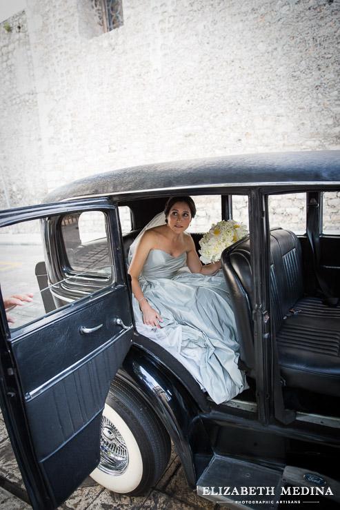 merida yucatan destination wedding photographer elizabeth medina 856 107 Elegant Merida Wedding, Lizbeth and Massimiliano, Hacienda San Diego Cutz Wedding
