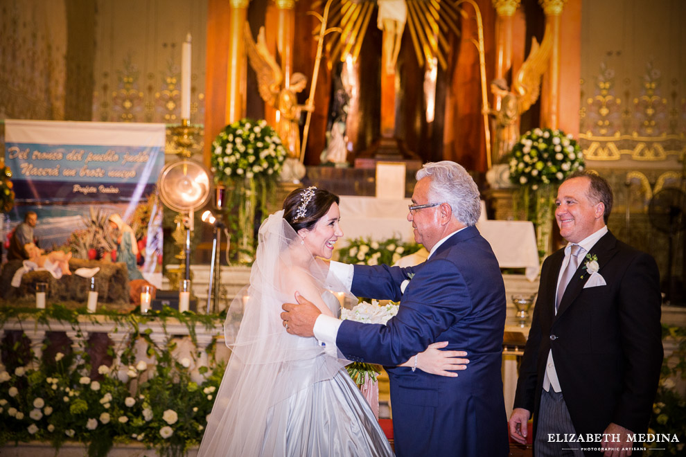 merida yucatan destination wedding photographer elizabeth medina 856 113 Elegant Merida Wedding, Lizbeth and Massimiliano, Hacienda San Diego Cutz Wedding