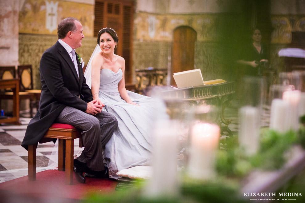 merida yucatan destination wedding photographer elizabeth medina 856 119 Elegant Merida Wedding, Lizbeth and Massimiliano, Hacienda San Diego Cutz Wedding