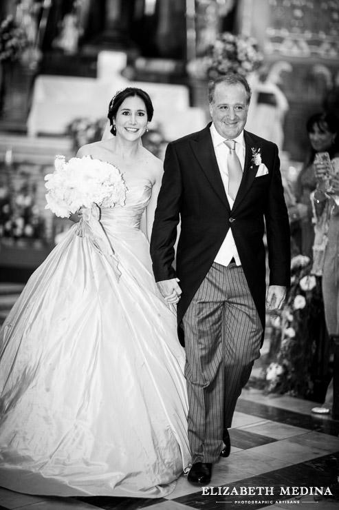 merida yucatan destination wedding photographer elizabeth medina 856 123 Elegant Merida Wedding, Lizbeth and Massimiliano, Hacienda San Diego Cutz Wedding