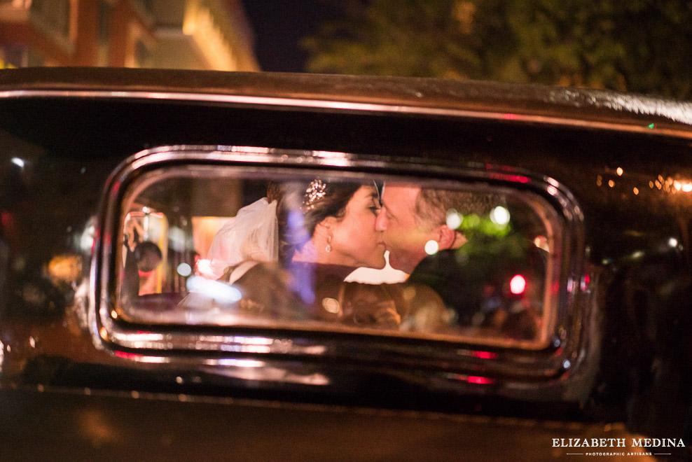 merida yucatan destination wedding photographer elizabeth medina 856 125 Elegant Merida Wedding, Lizbeth and Massimiliano, Hacienda San Diego Cutz Wedding