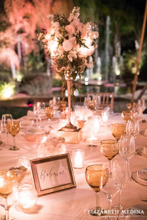 merida yucatan destination wedding photographer elizabeth medina 856 128 Elegant Merida Wedding, Lizbeth and Massimiliano, Hacienda San Diego Cutz Wedding