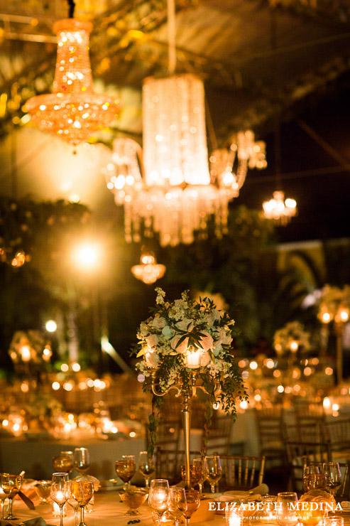 merida yucatan destination wedding photographer elizabeth medina 856 130 Elegant Merida Wedding, Lizbeth and Massimiliano, Hacienda San Diego Cutz Wedding