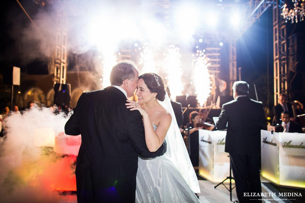 merida yucatan destination wedding photographer elizabeth medina 856 136 Elegant Merida Wedding, Lizbeth and Massimiliano, Hacienda San Diego Cutz Wedding