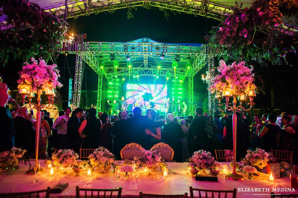 merida yucatan destination wedding photographer elizabeth medina 856 138 Elegant Merida Wedding, Lizbeth and Massimiliano, Hacienda San Diego Cutz Wedding