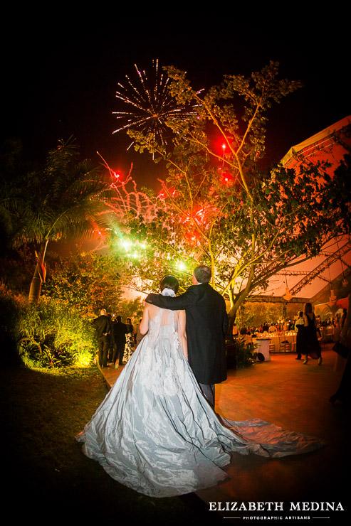 merida yucatan destination wedding photographer elizabeth medina 856 140 Elegant Merida Wedding, Lizbeth and Massimiliano, Hacienda San Diego Cutz Wedding