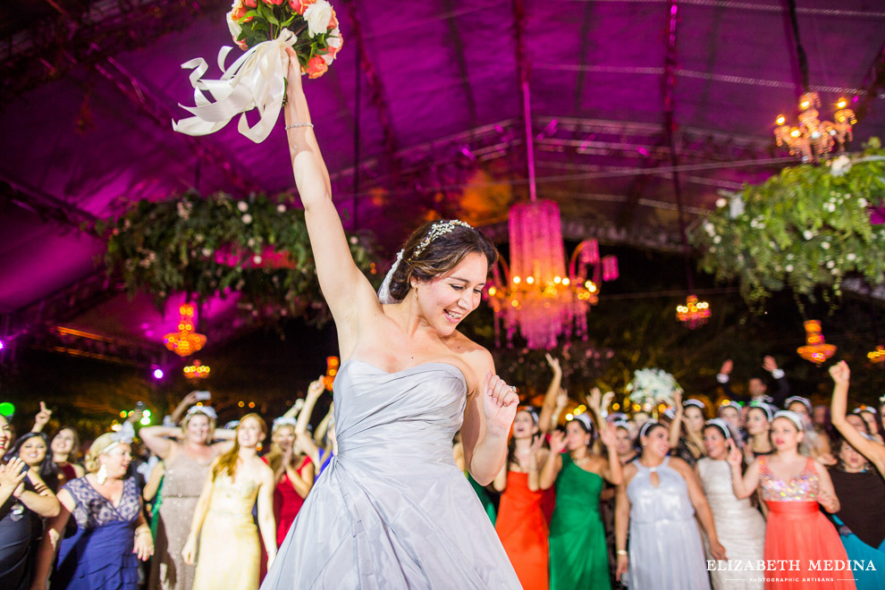 merida yucatan destination wedding photographer elizabeth medina 856 141 Elegant Merida Wedding, Lizbeth and Massimiliano, Hacienda San Diego Cutz Wedding