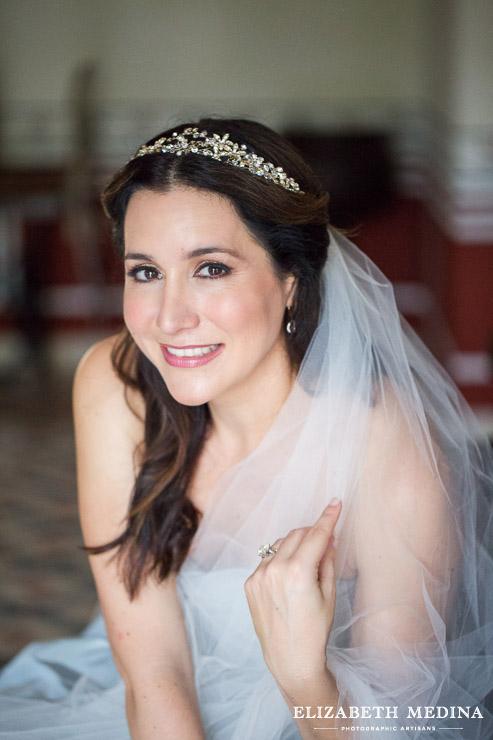 merida yucatan destination wedding photographer elizabeth medina 856 143 Elegant Merida Wedding, Lizbeth and Massimiliano, Hacienda San Diego Cutz Wedding