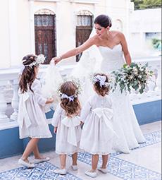 Merida Wedding Photography, Casa Azul Wedding Photographer