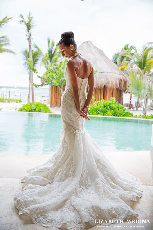 akumal wedding photographer 011 Akumal Wedding, Dominique and Landon, Secrets Akumal Resort