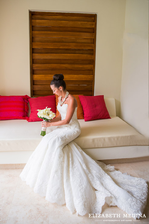akumal wedding photographer 014 Akumal Wedding, Dominique and Landon, Secrets Akumal Resort