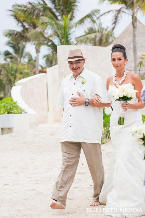 akumal wedding photographer 019 Akumal Wedding, Dominique and Landon, Secrets Akumal Resort