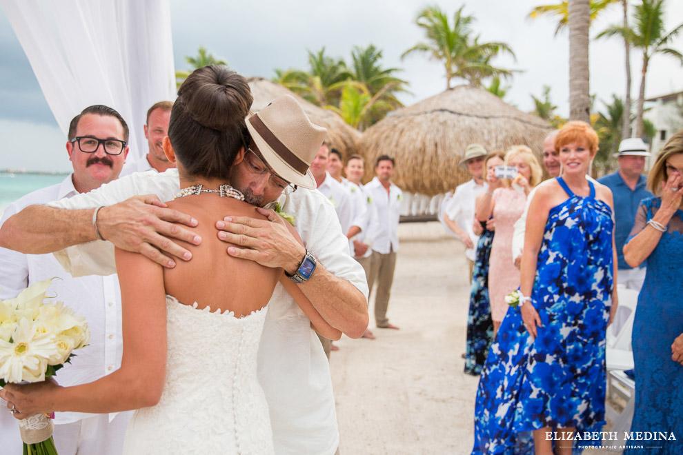 akumal wedding photographer 020 Akumal Wedding, Dominique and Landon, Secrets Akumal Resort