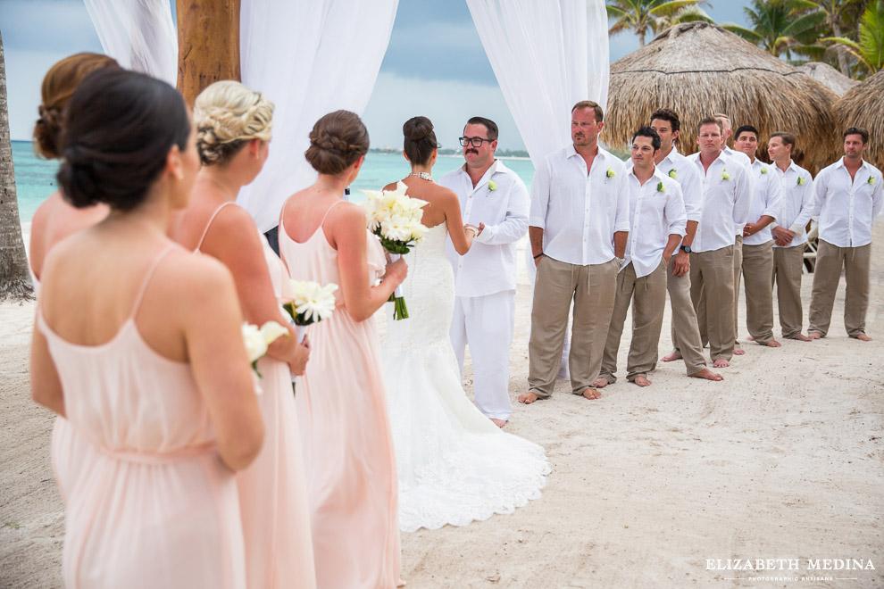 akumal wedding photographer 021 Akumal Wedding, Dominique and Landon, Secrets Akumal Resort